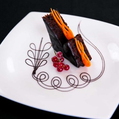 Professional Food photography services from Dhaka, Bangladesh.